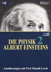 Die Physik Albert Einsteins Vol. 2