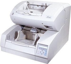 Fujitsu fi-4990C (CA04315-B108)