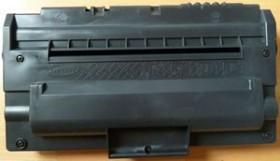 Samsung Trommel mit Toner ML-2250D5 schwarz