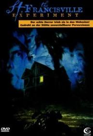 Das St. Francisville Experiment (DVD)