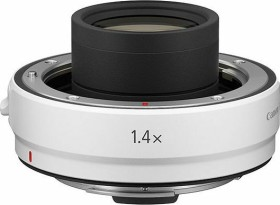 Canon extender RF 1.4x (4113C005)