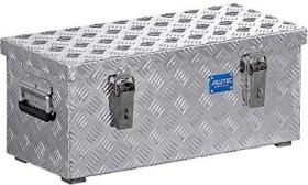 Alutec Extreme 37 Werkzeugbox (41037)