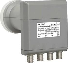Astro ACX 945 grau/weiß (310 945)