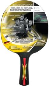 Donic Schildkröt Tischtennisschläger Team Germany 500