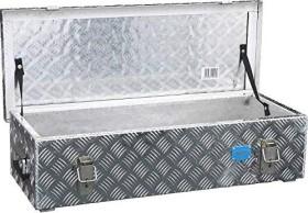 Alutec Extreme 46 Werkzeugbox (41046)