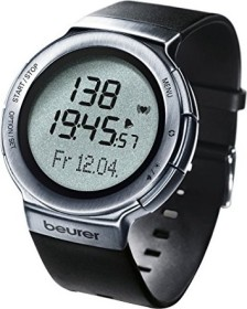 Beurer PM 80 Heart Rate Monitor