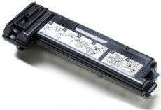 Olivetti Toner B0412 schwarz