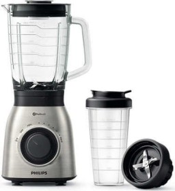 Philips HR3556/00 Viva Collection Standmixer