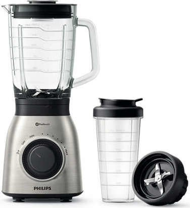 Philips HR3556/00 Viva Collection Standmixer