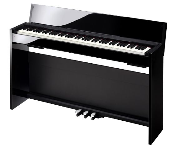 Casio PX-830 Privia Digitalpiano
