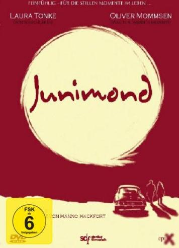 Junimond -- via Amazon Partnerprogramm