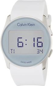 Calvin Klein K5B23UM6
