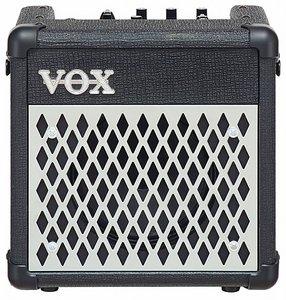 VOX DA5 (various colours)