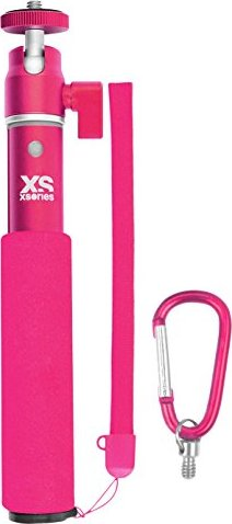 Xsories U-Shot pink -- via Amazon Partnerprogramm