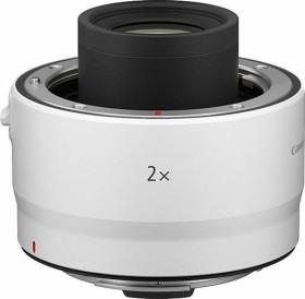 Canon extender RF 2x (4114C005)