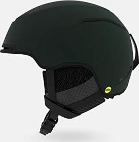 Giro Jackson MIPS Helm matte well green