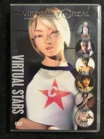 Virtually Real - Yuki Terai Secrets