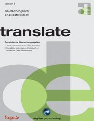 digital Publishing: translate English (PC)