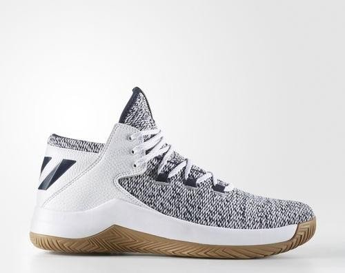 Nike Zoom Freak 1 blackwhitelucid green (Herren) (BQ5422 001) ab € 101,92
