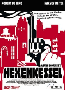 Hexenkessel (Special Editions)