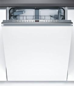 Bosch Serie 4 SMV46CX08E