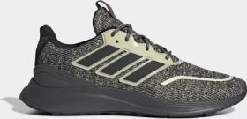 adidas Energyfalcon sand/core black/grey six (Herren) (EG8389)