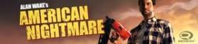 Alan Wake's American Nightmare (PC)