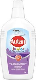 Autan Family Care Junior Gel 100ml