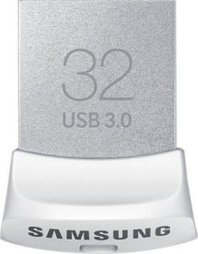 Samsung FIT 32GB, USB-A 3.0 (MUF-32BB/EU)