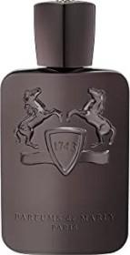 Parfums de Marly Herod Eau De Parfum, 125ml