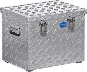 Alutec Extreme 70 Werkzeugbox (41070)