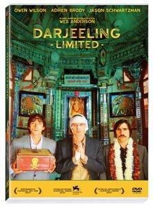 Opinion you Amara karan darjeeling limited phrase brilliant
