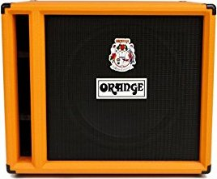 Orange OBC115 -- via Amazon Partnerprogramm
