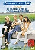 Dawson's Creek - 4 Folgen