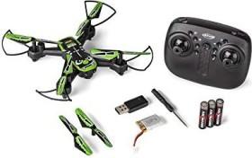 Carson X4 Quadcopter Bad Spider 2.0 (500507154)