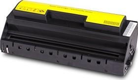 Olivetti Toner B0545 black