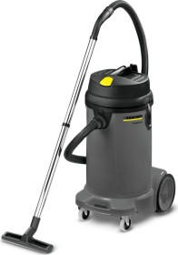 Kärcher NT 48/1 electric wet and dry vacuum cleaner (1.428-620.0)