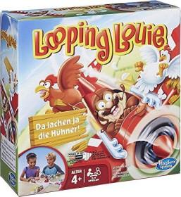 Looping Louie Ab 19 99 2021 Preisvergleich Geizhals Deutschland