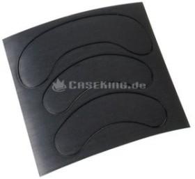 SteelSeries Glide Kinzu (60012)