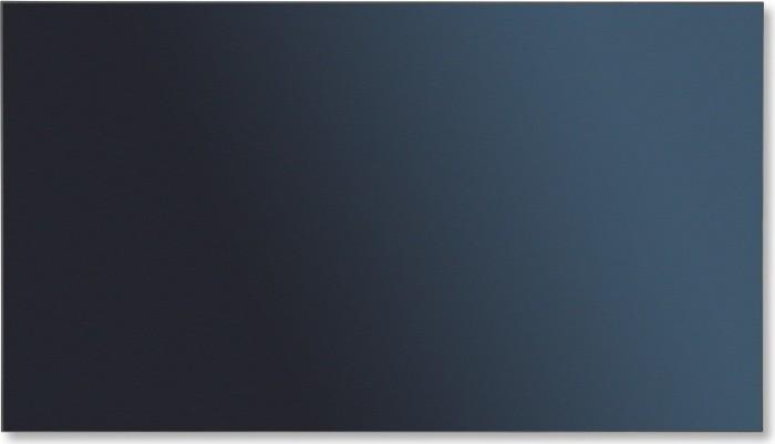 "NEC MultiSync X554UNV, 55"" (60003723)"