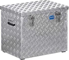 Alutec Extreme 120 Werkzeugbox (41120)