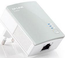 TP-Link AV500 Nano (TL-PA4010)