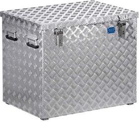 Alutec Extreme 234 Werkzeugbox (41234)