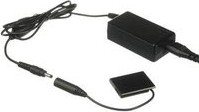 Pentax K-AC168E power supply (38542)