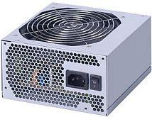 FSP Fortron/Source FSP500-60GLN(80) 500W ATX 2.2