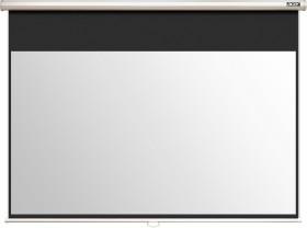 "Acer M90-W01MG Rollo Leinwand 90"" 16:9 (MC.JBG11.001)"