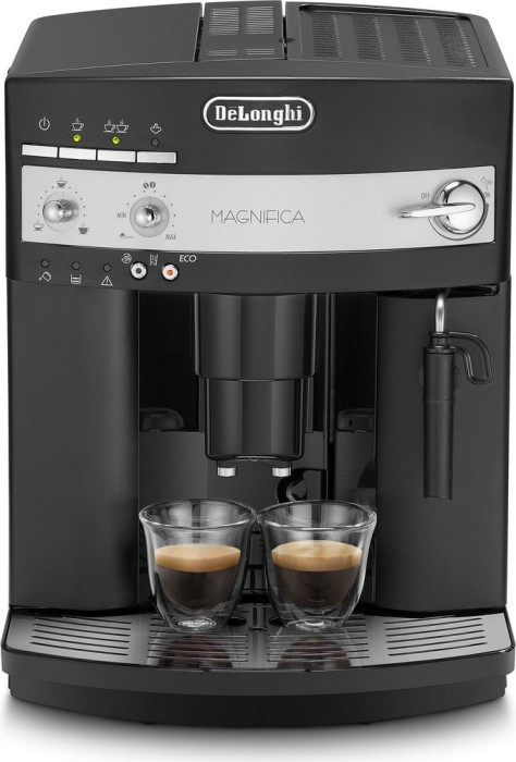 DeLonghi ESAM3000B Magnifica -- via Amazon Partnerprogramm