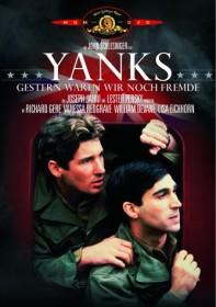 Yanks - Gestern noch waren wir Freunde