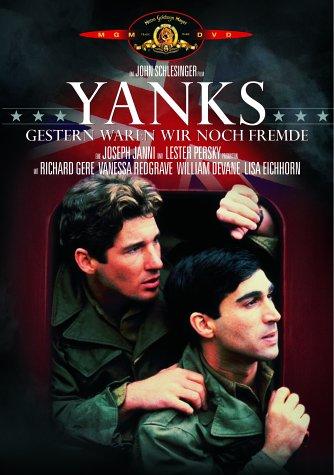 Yanks - Gestern noch waren wir Freunde -- via Amazon Partnerprogramm