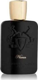 Parfums de Marly Nisean Eau de Parfum, 125ml